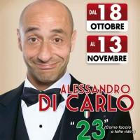 35x50-Di-Carlo-Teatro-Greco
