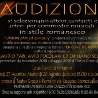 audizioni-per-commedie-musicali-romanesche