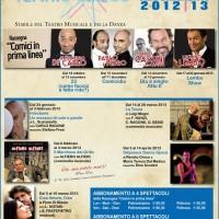 CARTELLONE-2012-13