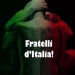 FRATELLI D'ITALIA LOC WEB