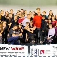 italian-new-wave-fto-1