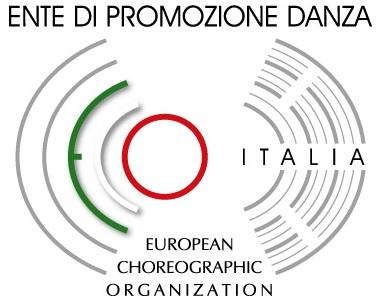 logo ECO ITALIA