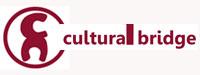 cultural-bridge