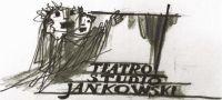 Studio Jankowski