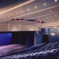 Teatro Greco - Stabile del Teatro Musicale e della Danza